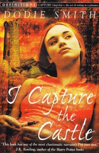 i-capture-the-castle1