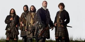 outlander-starz-clansmen-new-cast-photo