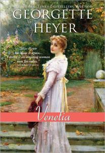 venetia-by-georgette-heyer-2011