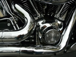 motorcycle-315711_1280