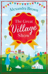 The-Great-Village-Show-cover_200x305