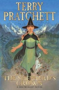 Front_cover_of_the_book_The_Shepherd's_Crown_by_Terry_Pratchett,_drawn_by_Paul_Kidby.jpeg