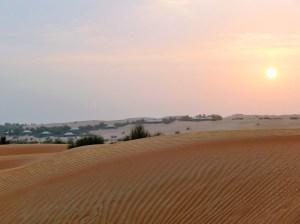 UAE_Desert