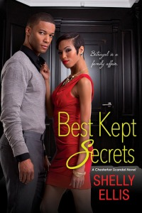 best-kept-secrets-cover2
